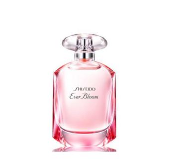 資生堂 香水はギンザ シックスで限定販売.png